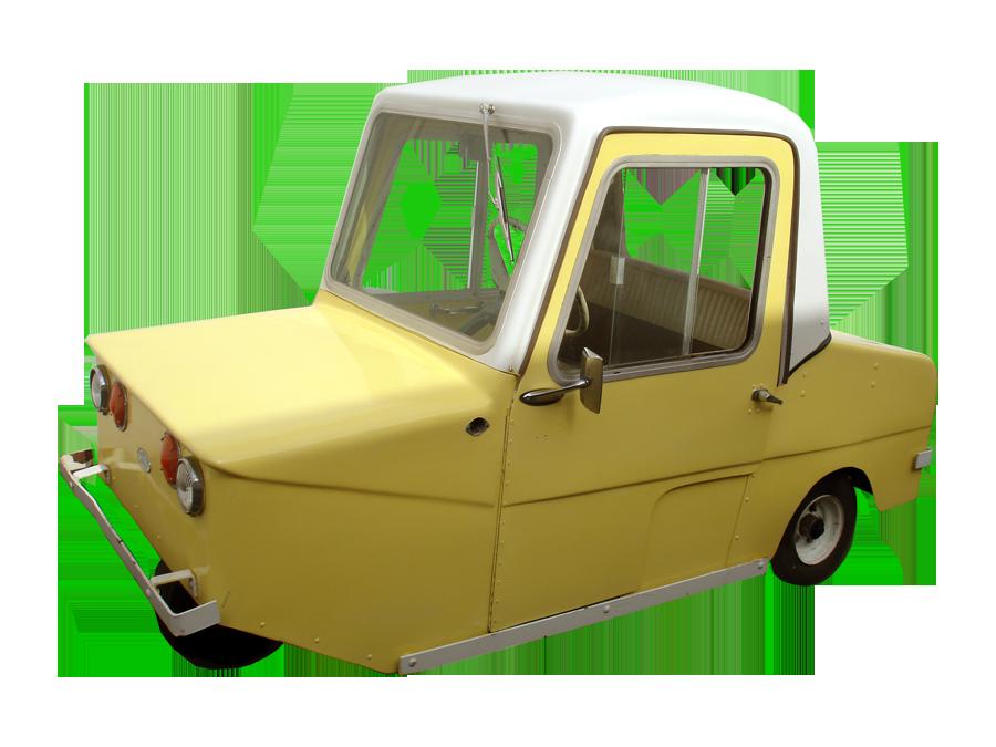 Orange County 39 S Best Golf Carts Sales Service Rentals
