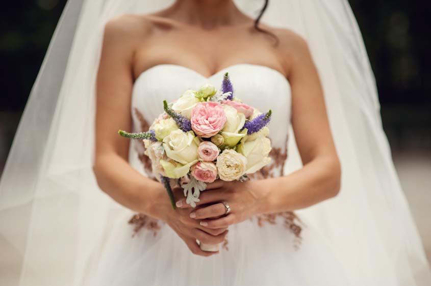 Plan your wedding with our golf car rentals Wedding Dress Golf Cart on dinner dress, performance dress, scooter dress, boat dress, convertible dress, tank dress, tee dress, house dress, accessories dress,
